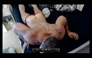 Uniform MuscleGod Muscle Flexing Hunk Worship Sweat Alpha Video Armpit Fetish Oil Domination Masturbation Bodybuilder Gay Video Uniform MuscleGod Muscle Flexing Hunk Worship Sweat Alpha Video Armpit Fetish Oil Domination Masturbation Bodybuilder Gay Video