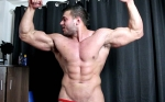 MusclMuscle Ripped Shredded Hunk Pecs Wank Vest Tshirt Armpit Fetish Oil Domination Masturbation Bodybuilder Gay Videoe Ripped Shredded Hunk Pecs Wank Vest Tshirt Armpit Fetish Oil Domination Masturbation Bodybuilder Gay Video