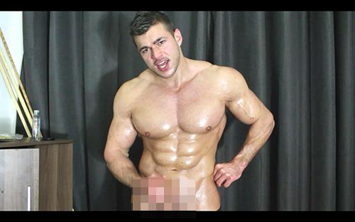 bodyhair1