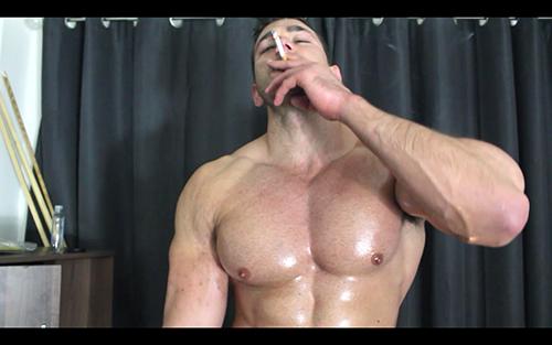 bodyhair2