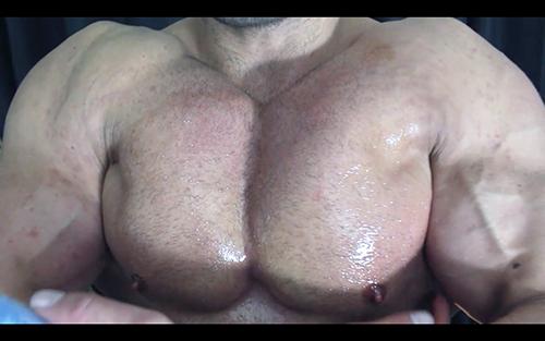 bodyhair5