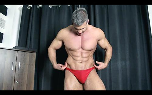 bulge3