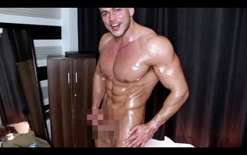 musclemodel2
