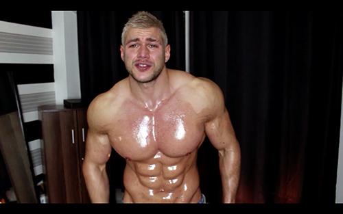 musclemodel3
