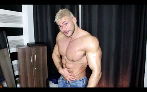 musclemodel4
