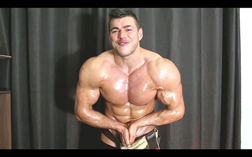 musclewindow2