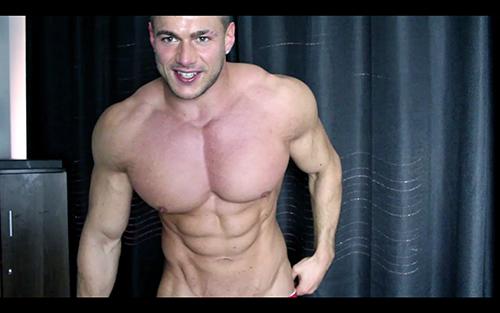 muscleshot1