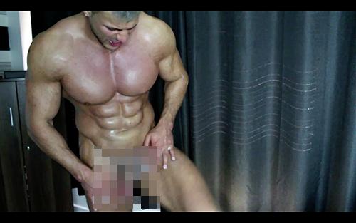 muscleshot4
