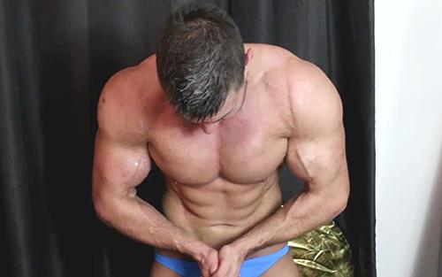 bluebulge5