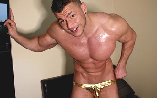 goldenboy1