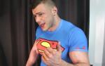 supermancum3