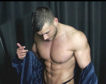dressinggown3