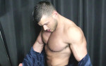 dressinggown7