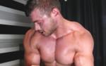musclecontrol3
