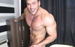 musclecontrol5