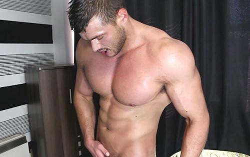 musclecontrol6